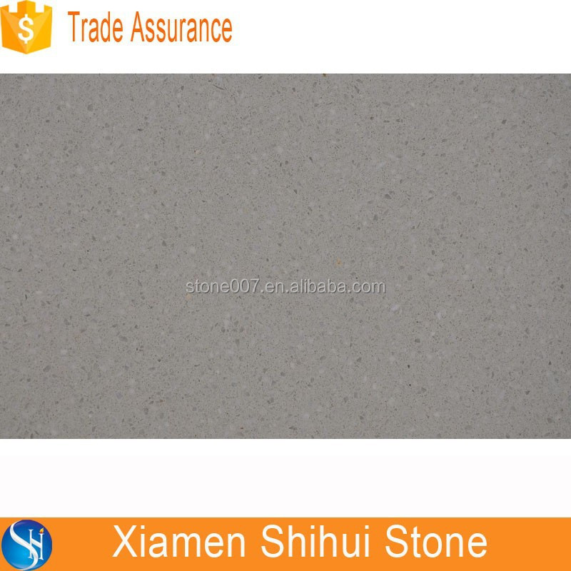 professional supplier of waterproof cement terrazzo tiles with good price