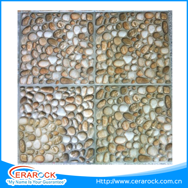 300x300mm modello nuovo design pavimento di piastrelle per - Piastrelle per balcone ...