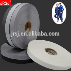 China Big Factory Good Price 2019 new products double sided tape For Wholesaler