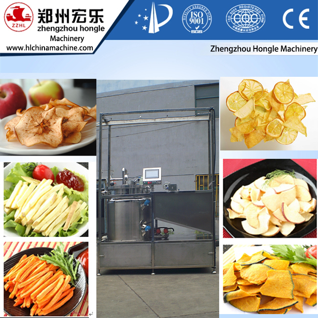 high quality freeze dryer for organic freeze dried vegetables