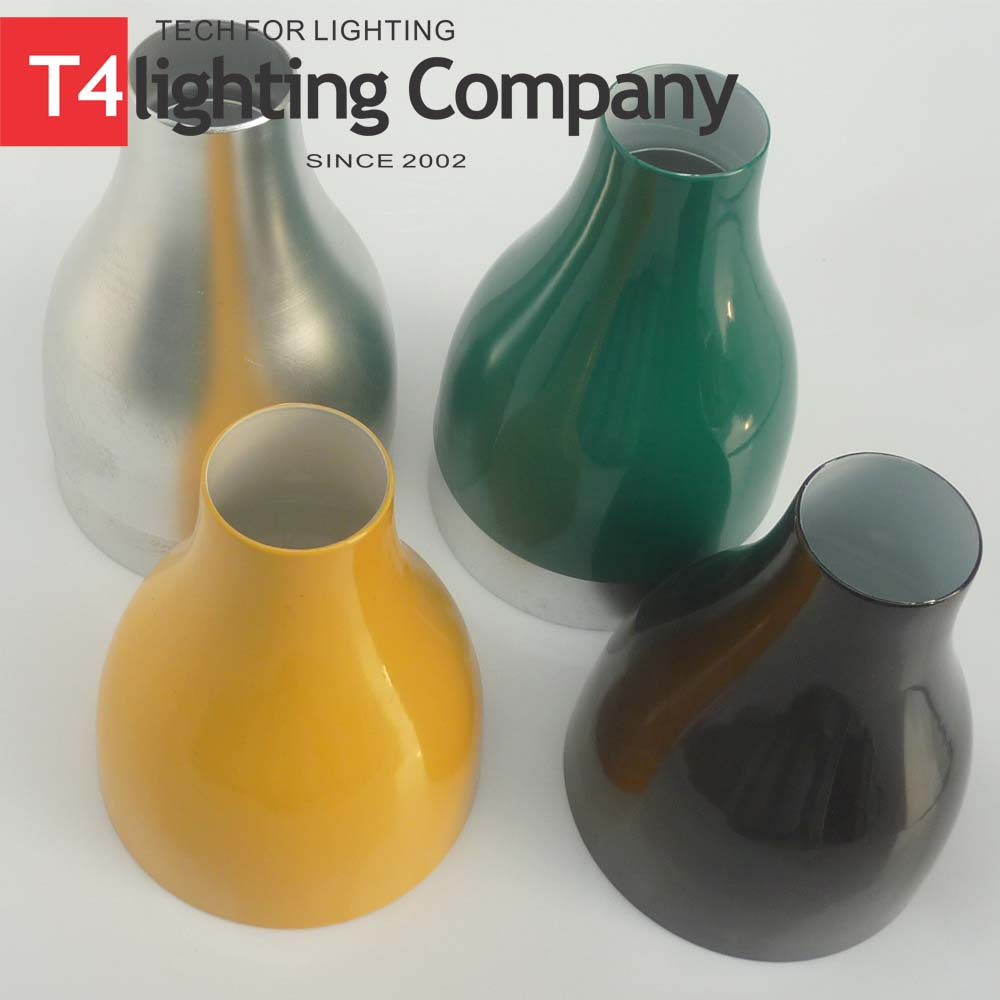 China frames for lampshades china frames for lampshades china frames for lampshades china frames for lampshades manufacturers and suppliers on alibaba greentooth Choice Image