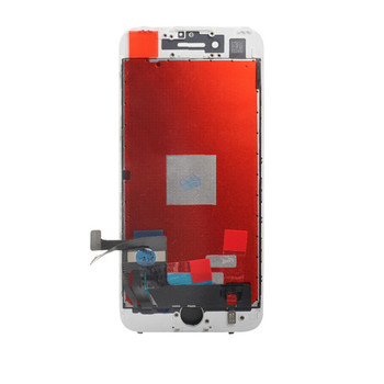 Mobile Phone 4.7 Inch LCDS Spare Parts Assembly LCD for 8