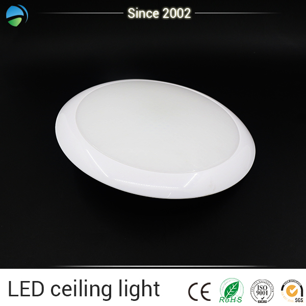 CE ROHS REACH recessed linear cob led outdoor street light