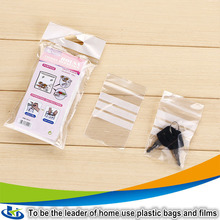 Wholesale high tamper proof plastic bags/spice packaging bags/recycle mark printed bag
