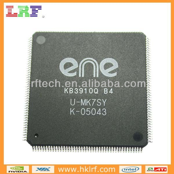 ENE CB 1410 DRIVERS FOR WINDOWS DOWNLOAD