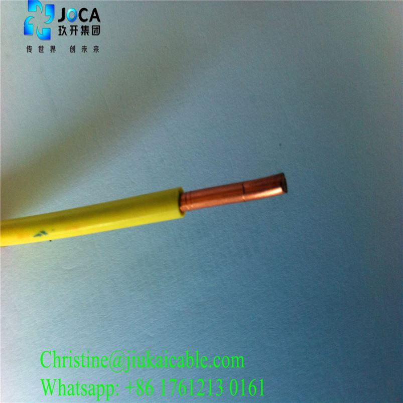 Bare Earth Copper Wire, Bare Earth Copper Wire Suppliers and ...