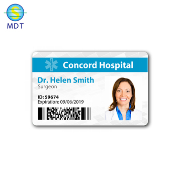 shanghai employee id card maker buy id card employee id card