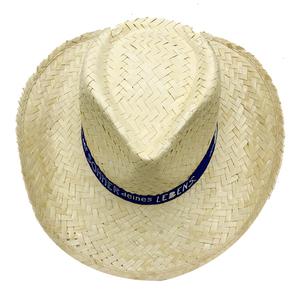 6679996efd9b2 Metal Cowboy Hats
