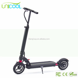 500watt Lithium Battery City Mobility Cheap Electric Motorcycle