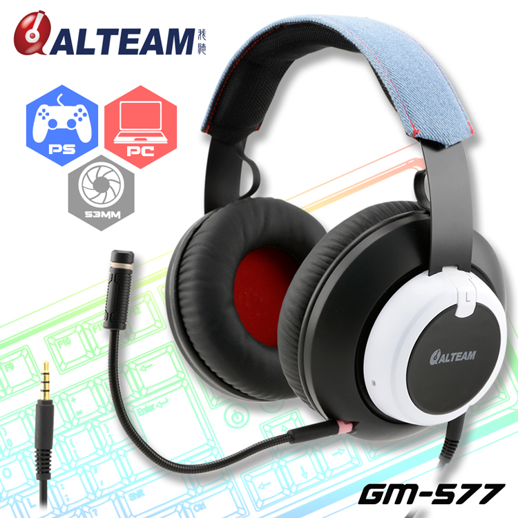 2016 best selling china durable mega bass headset consumer electronics