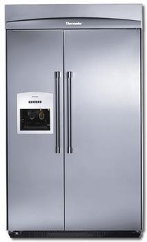 kbu t48 0a thermador 48 buy refrigerator product on alibaba com rh alibaba com