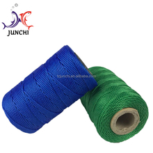 pp fishing twine sewing thread fishing net rope twine