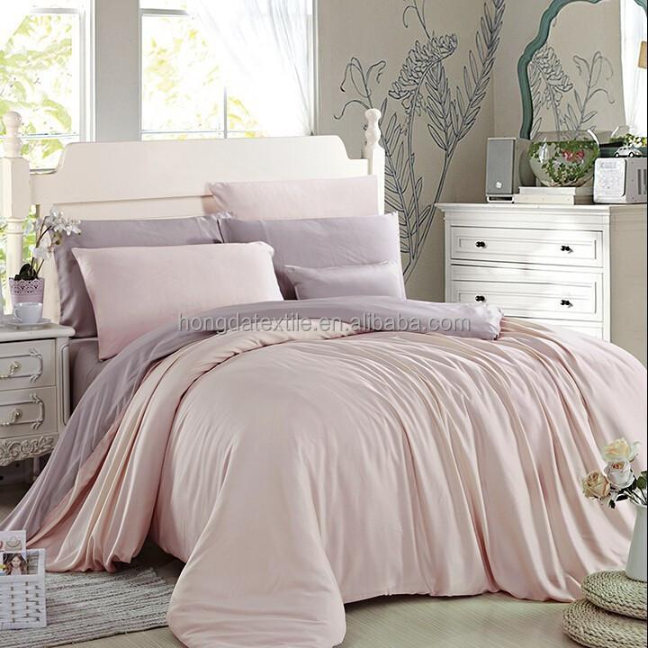 Good 100% Raw Bamboo Material Bed Sheets,Bed Linens,Sheet Sets   Buy Bamboo Bed  Sheets,Bamboo Bed Linens,Bamboo Sheet Set Product On Alibaba.com