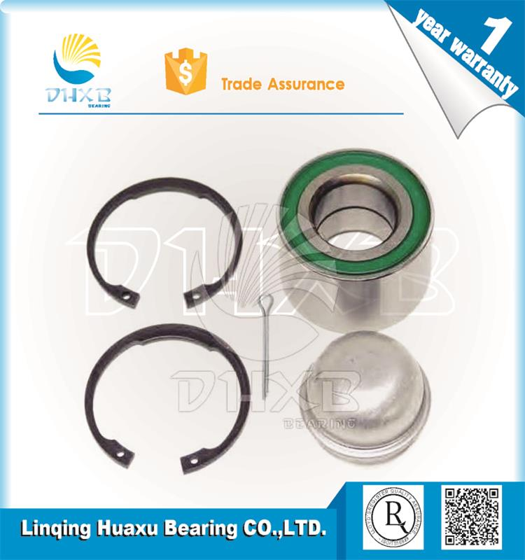 FAG 713690330 Wheel Bearing Kit