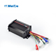 36v 48v 60v 9mosfet 25A electric bldc motor speed controller for e- rickshaw