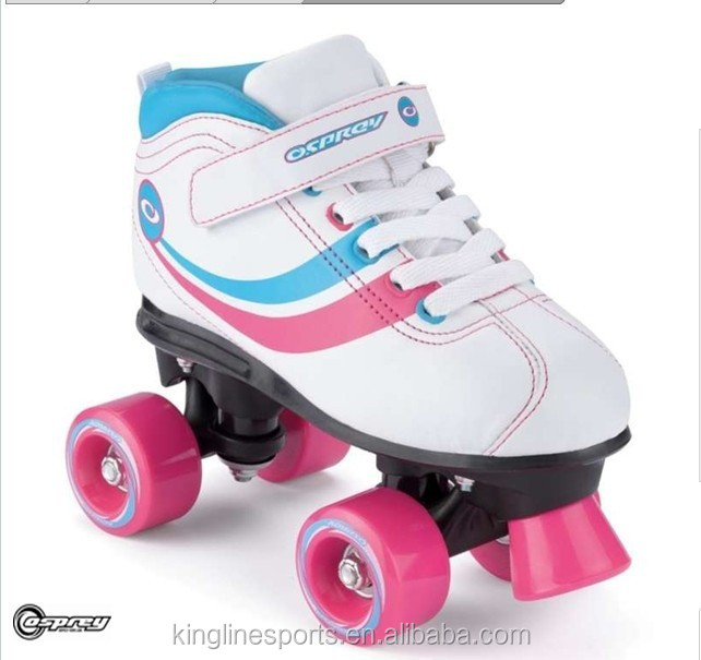 usine gros pas cher quad patins roulettes chaussures de sport id de produit 60102885421 french. Black Bedroom Furniture Sets. Home Design Ideas