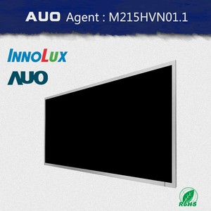 AUO AGENT 21.5 inch LCD/display panel/TFT/ M215HVN01.1