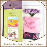Creative Wedding Embellishment Scrapbook Page Kit In Memory