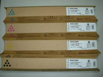 RICOH IMAGIO MP C2500 WINDOWS 8.1 DRIVER DOWNLOAD