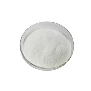 Feed Grade l-tryptophan powder/ l-tryptophan capsule in stock with favourable price QUALITY ASSURED