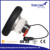 8' 10' 12' 24v brushless wheelchair motor,power wheelchair motor