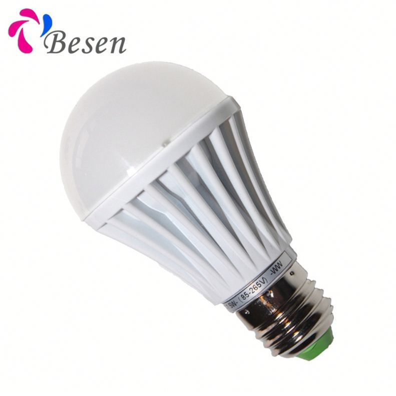 Gu10 Most Powerful E14 E27 12v 6w Gy6.35 Home Led Bulb G4