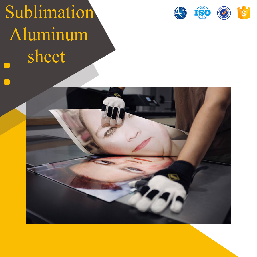 Meta colour sheets in bangalore - Sublimation Aluminium Sheets Sublimation Aluminium Sheets Suppliers And Manufacturers At Alibaba Com