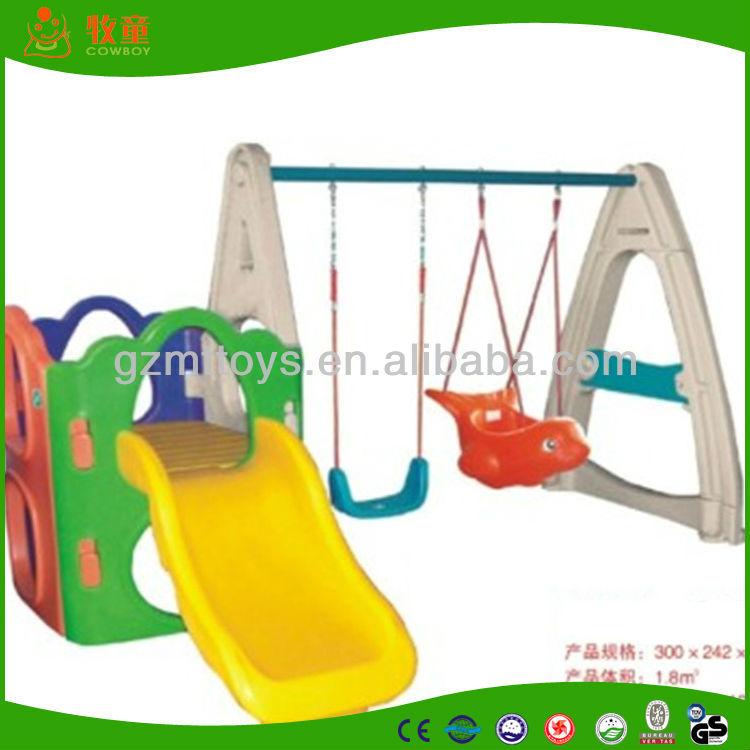 non toxique balan 231 oire d int 233 rieur chaise pour la maternelle enfant balan 231 oire id de produit