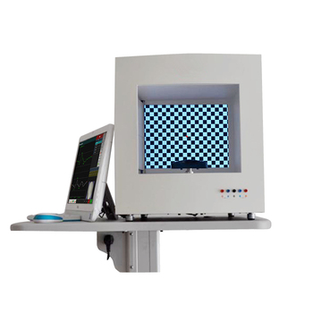 Retiminer-P  China Economic Clinical Solution visual electrophysiology