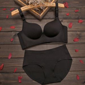 632c4b441541 Matching Bra And Underwear Set, Matching Bra And Underwear Set Suppliers  and Manufacturers at Alibaba.com