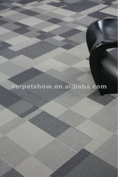Interesting Carpet Pattern Office Grey And White Colour Pattern Office  Carpetbank Carpet Carpet Pattern Office