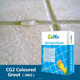Easy to Apply CG2 Tiling Grout Tile Joint Filling Mortar