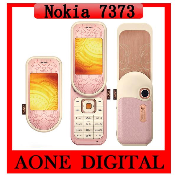 El juego de las imagenes-http://g01.a.alicdn.com/kf/HTB1Ho0GIXXXXXXJXpXXq6xXFXXXz/Original-Refurbished-font-b-Nokia-b-font-font-b-7373-b-font-Bluetooth-2MP-MP3-Java.jpg