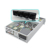 ED316H 3U industrial chassis(IPC)