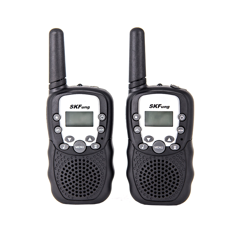 best long range handy talky handheld <strong>communication</strong> 8w walkie talkie
