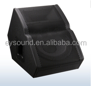 monitor audio 15 monitor speakers active monitor speakers EV 115M