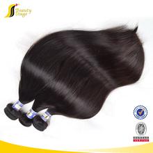 Kinky twists hair weave kinky twists hair weave suppliers and kinky twists hair weave kinky twists hair weave suppliers and manufacturers at alibaba pmusecretfo Images
