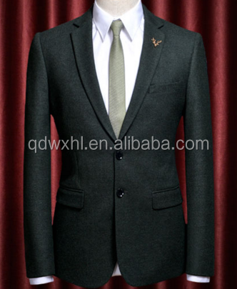 High quality bespoke tailor mans suits latest design coat pant men suit new style salwar suits