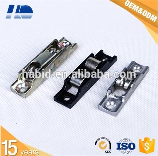 Adjustable Sliding Door Roller, Adjustable Sliding Door Roller Suppliers  And Manufacturers At Alibaba.com