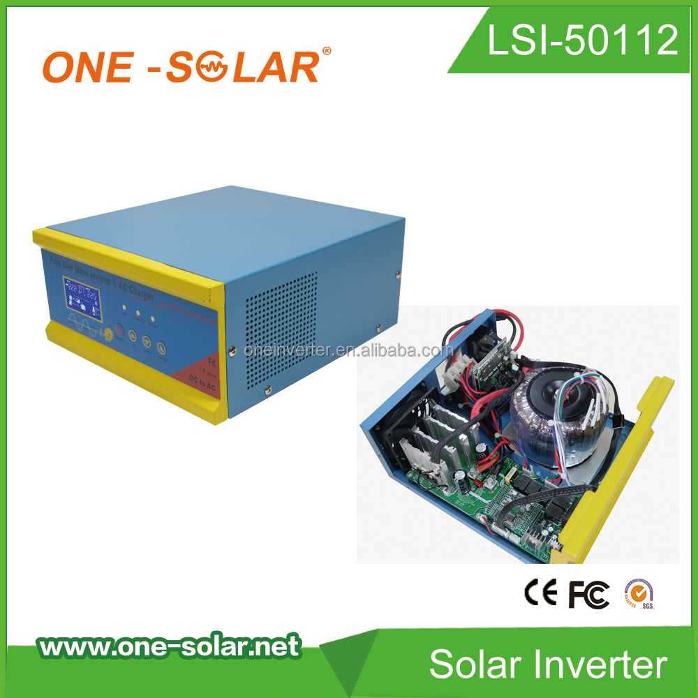 Small Size Hybrid Solar Inverter Circuit Diagram With Dsp Chip Buy Pv Wiring 15kw Invertersolar Africa Inverterhybrid Product