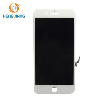 Mobile phone lcd for iphone 7plus,for iphone 7 plus touch screen display