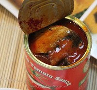 Chinese best canned sardines for sale