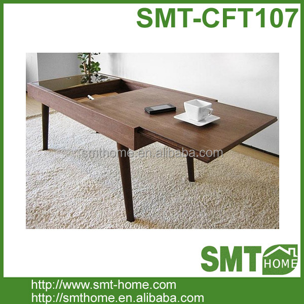 extended coffee table, extended coffee table suppliers and