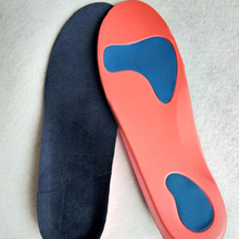 3bd722ae59 best over the counter orthotics for plantar fasciitis - China Insoles