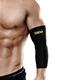 High quality compression elbow sleeves for fitness with CE,FDA certification