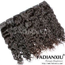 Princess hair black women love 100% high quality virgin peruvian 4a wholesale milky way hair