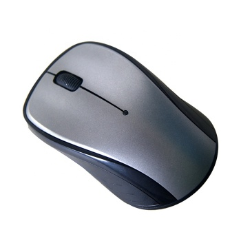 Best Selling Wholesale Wireless Mouse