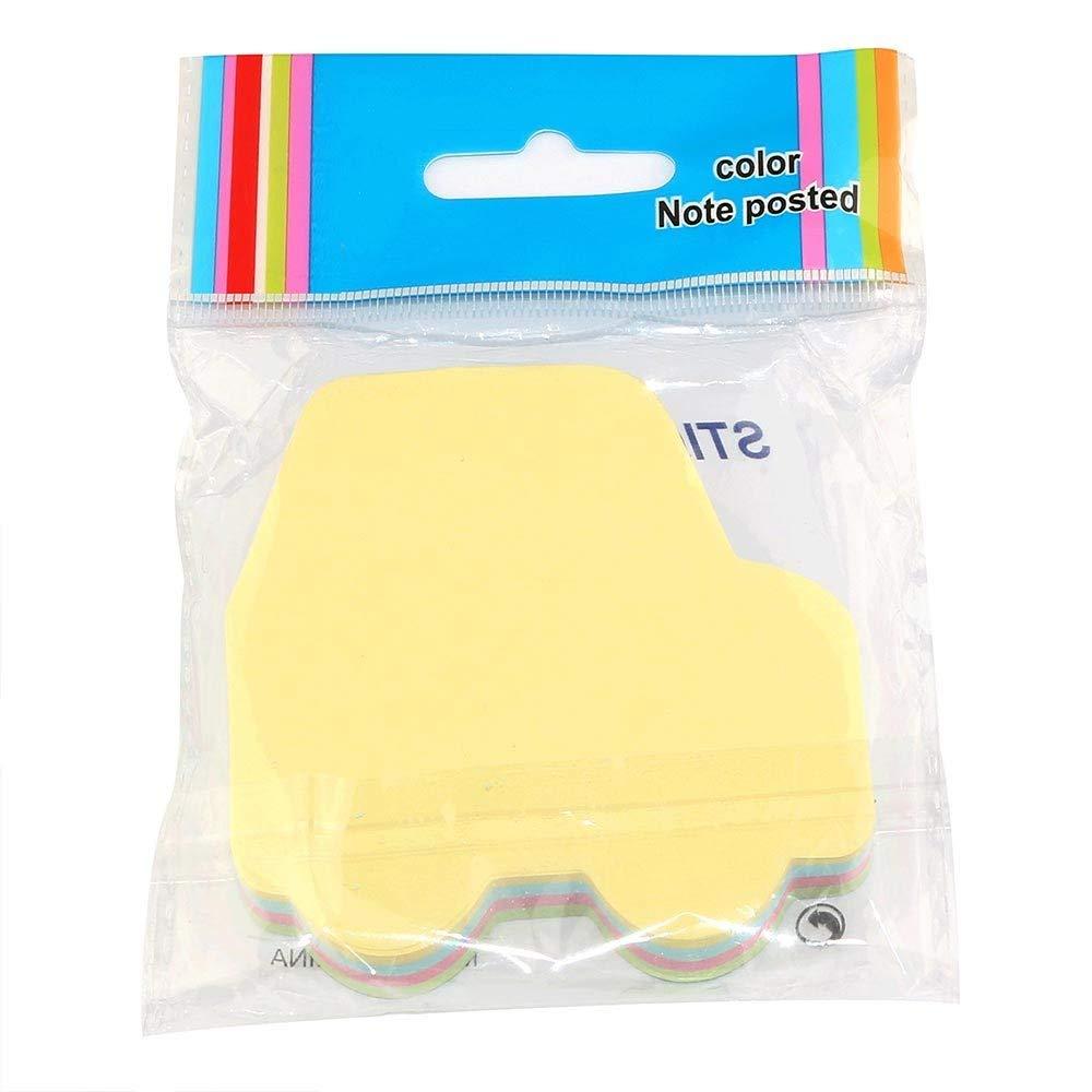 Wholesale Memo Pads Stick Notes Custom