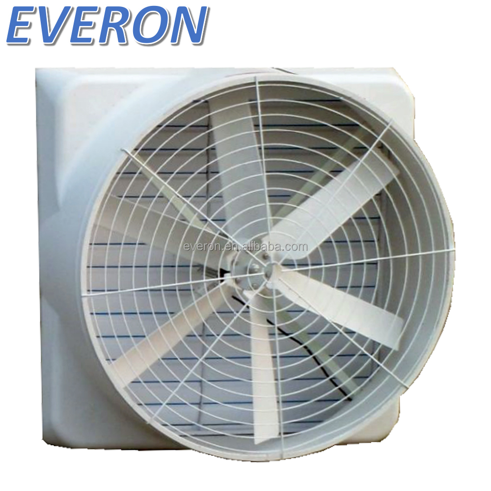 35   Cool Industrial Exhaust Fans for Industrial Exhaust Fans Manufacturers  181pct