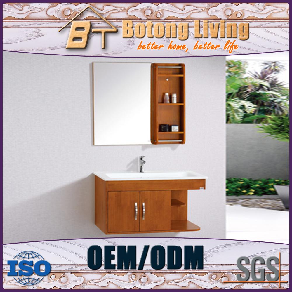 High Gloss Bathroom Vanity Wholesale, Vanity Suppliers - Alibaba